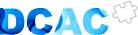 Dev – DCAC